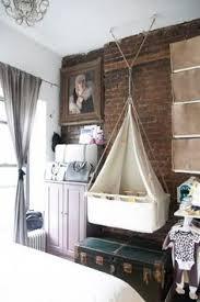 bedroom: лучшие изображения (15) | Интерьеры спальни ...