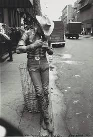 rodeo new york city robert frank work of art rodeo new york city