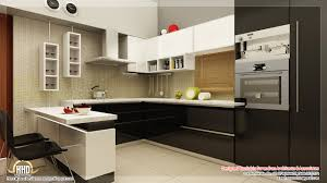home interior hall design awful home interior desi beautiful interior office kerala home design inspiration