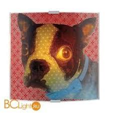 Купить предметы освещения коллекции Boxer/Tax/Chiwawa ...