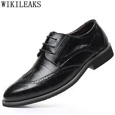 best top 10 men shoes brand <b>italian</b> brands and get free shipping ...