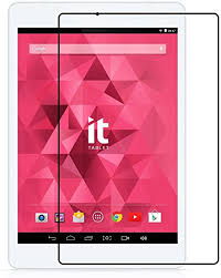 "IT 10.1"" <b>Tablet PC Screen Protector</b>: Amazon.co.uk: Computers ..."