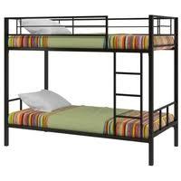 <b>Двухъярусная кровать</b> Redford Севилья-2 — <b>Кровати</b> — купить по ...