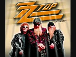 <b>ZZ Top</b> - La Grange - YouTube