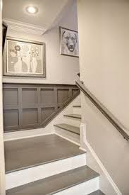 is your basement a beast how to make it less creepy and more cheery basement bedroomknockout carpet basement family