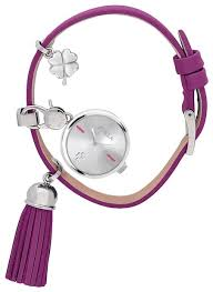 Купить <b>Наручные часы FURLA</b> R4251115504 по низкой цене с ...