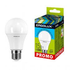 <b>Лампы</b> по низким ценам - купить лампочки недорого в интернет ...