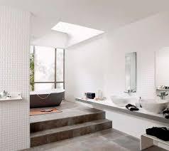 <b>Porcelanosa Oxo</b> купить по цене 4220 руб.  <b>Плитка</b> для ванной ...