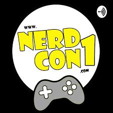 NerdCon1
