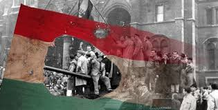 """Képtalálat a következőre: """"október 23 zászló"""""""