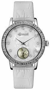 <b>Наручные часы Ingersoll</b> ID00701 — купить по выгодной цене на ...