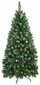<b>Crystal trees Ель</b> искусственная <b>Триумфальная</b> заснеженная с ...