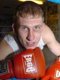 Name: Gavin Reid Born: 1978-11-17. Birthplace: Aberdeen, Scotland, United Kingdom Nationality: United Kingdom - GavinReid11