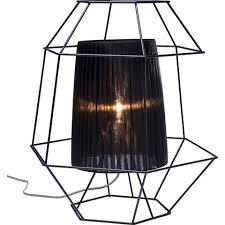 <b>Лампа настольная Wire</b>, коллекция Провода купить в интернет ...
