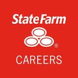 State Farm Employee Reviews   Glassdoor