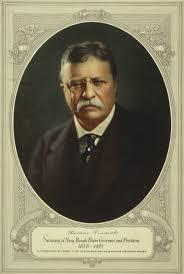 file theodore roosevelt color painting circa jpg file theodore roosevelt color painting circa 1920 1940 jpg