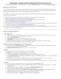sample resume templates for graduate school resume sample sample resume example resume template for graduate school experience sample resume templates for