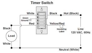 help wiring switch to bathroom fan nissan 370z forum there s definitely power going to the leviton timer here s the wiring diagram