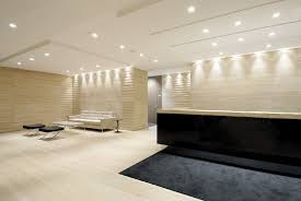 when you have your official shanghai serviced office then definitely you can access many of international markets and millions of consumers best virtual office