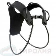 <b>Разгрузка Black Diamond</b>: Zodiac Gear Sling