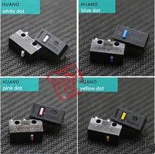 Best value Micro Switch Yellow – Great deals on Micro Switch ...