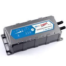 <b>Зарядное устройство</b> Battery Service <b>Expert</b>, PL-C010P - Battery ...