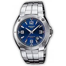 <b>Часы Casio EF</b>-<b>126D</b>-2AVEF: цена, отзывы, описание - <b>Casio</b> ...