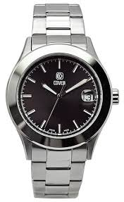 Наручные <b>часы COVER PL42031</b>.01 — купить по выгодной цене ...