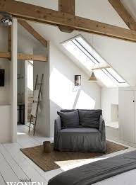 attic living room design youtube:  ideas about attic bedroom designs on pinterest attic bedrooms small attic bedrooms and garage studio apartment