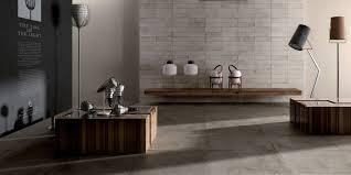 hidden tiles heavy traffic area light commercial modern ceramic full body porcelain tile brand innovative hidden