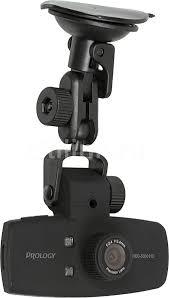 <b>Видеорегистратор PROLOGY iREG</b>-5000 HD, отзывы ...