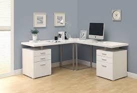 large size of desk overwhelming white marble white computer desk corner computer desk design blue attractive office desk metal