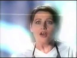 <b>Cocteau Twins</b> - Tishbite - YouTube