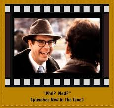 Groundhog Day | Epic Movie Quotes | Pinterest