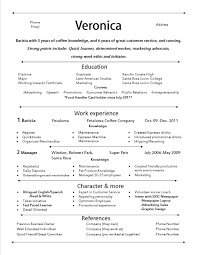 job related skills to put on a resume resume what are some resume templates how to list barista on resume 20 starbucks what are some examples of skills