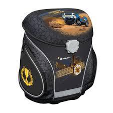 <b>Magtaller</b> J-flex - <b>школьный</b> ранец Dakar, 38х32х23 см купить в ...
