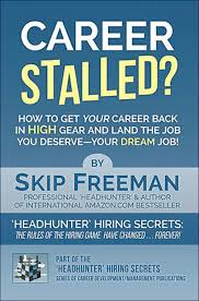 cheap job search headhunter job search headhunter deals on how to get your career back in high gear and land the