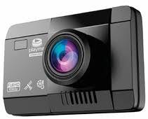 Купить видеокамеры с GPS в Минске на KUPI.TUT.BY