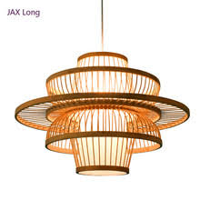Lamp White Wood reviews – Online shopping and reviews for Lamp ...