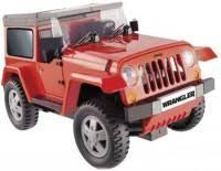 <b>COBI Jeep Wrangler</b> 21920 (21920) – купить <b>конструктор</b> ...