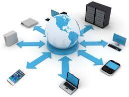 computer repair services best it guru wireless networking