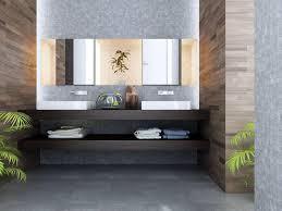 modern bathroom vanities atlanta on with hd resolution 1164x892 amazing contemporary bathroom vanity