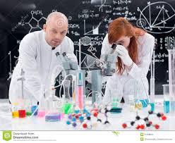 lab chemistry  lab chemistry