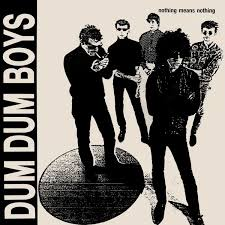Dum <b>Dum Boys</b> Albums: songs, discography, biography, and ...