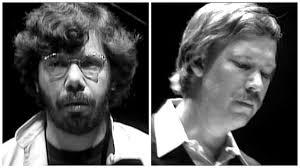 <b>Chick</b> Corea & <b>Gary Burton</b> - Live In Concert (Tokyo 1981) - YouTube
