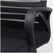 """<b>Кресло</b> оператора <b>Helmi</b> HL-M16 """"Vivid"""", ткань S черная/ ткань ..."""