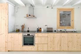 Купить кухонные <b>фасады мдф</b> спб цена каталог, производство ...