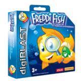 Freddi Fish on the digiBLAST? Images?q=tbn:ANd9GcTltlkwS9vQVj8ala_MBxDFyVYdj7gZkqeZgZmGlLCQOmYBsmIm