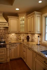 choices for under cabinet lighting 3 design build pros cabinet lighting choices