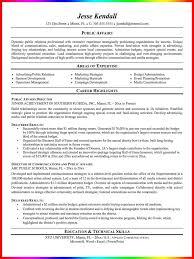 shift supervisor resume  seangarrette copublic relations manager resume  x public relations manager resume   shift supervisor resume